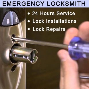 Ocean Grove Locksmith Service Ocean Grove, NJ 732-508-2069
